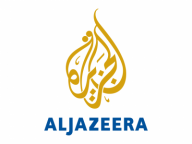 Al Jazeera English Live Stream