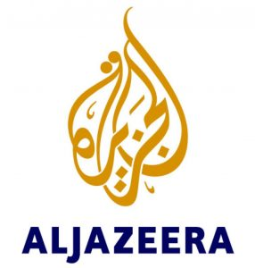 Al Jazeera English Live Stream
