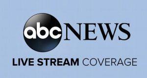Watch ABC News live Stream