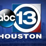ABC 13 News Houston – KTRK TV