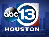 ABC 13 News Live Stream Houston – KTRK TV