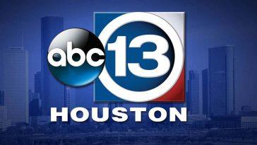 ABC 13 houston Live