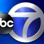 ABC7 New York –  WABC TV