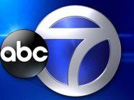 ABC7 New York –  WABC TV