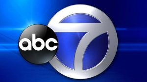 ABC7 New York Live Stream
