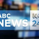 ABC News Live Stream Australia