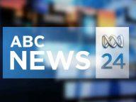 ABC News Live Stream Australia