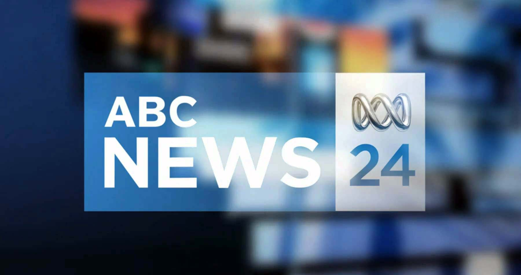 ABC News Live Stream Australia - ABC News 24 Online