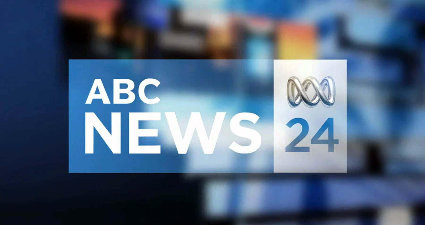 ABC News Live Stream Australia - ABC News 24 Live Streaming