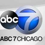 ABC 7 News Chicago – ABC7 WLS TV