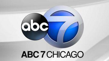 ABC News Chicago Live Stream