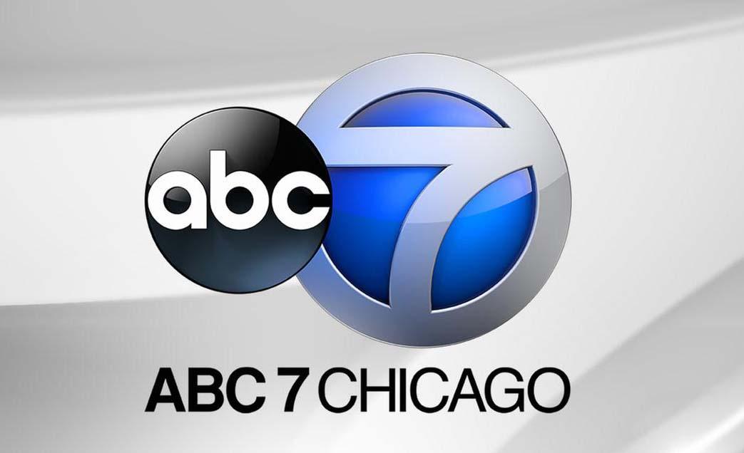 chicago news - photo #18