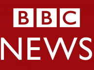 BBC News Live Stream
