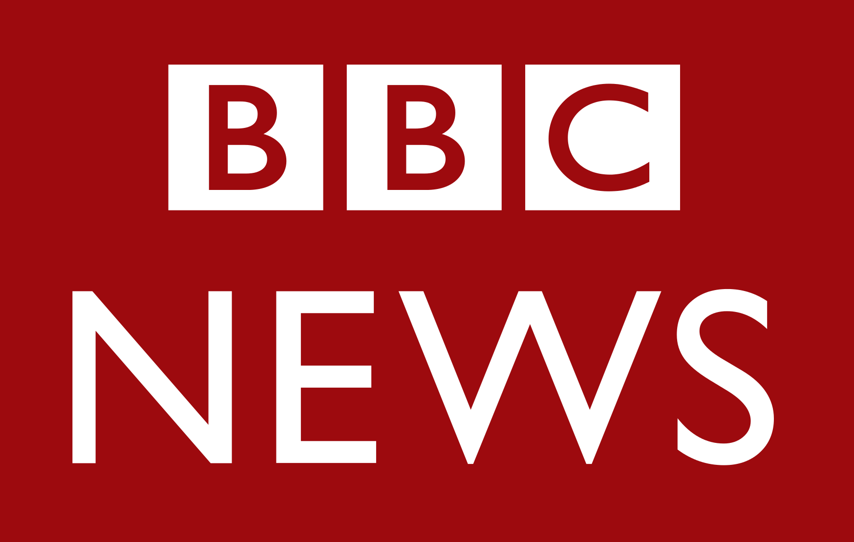 BBC News Live Stream