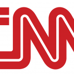 CNN USA Live Stream
