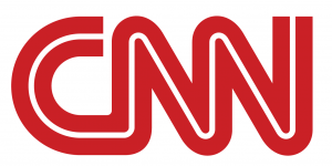 CNN News Live Stream