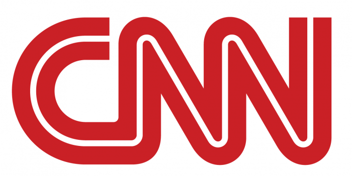 Watch CNN Live Streaming - CNN News Stream Online