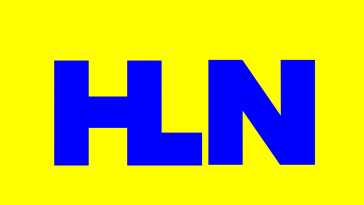 HLN News USA Live