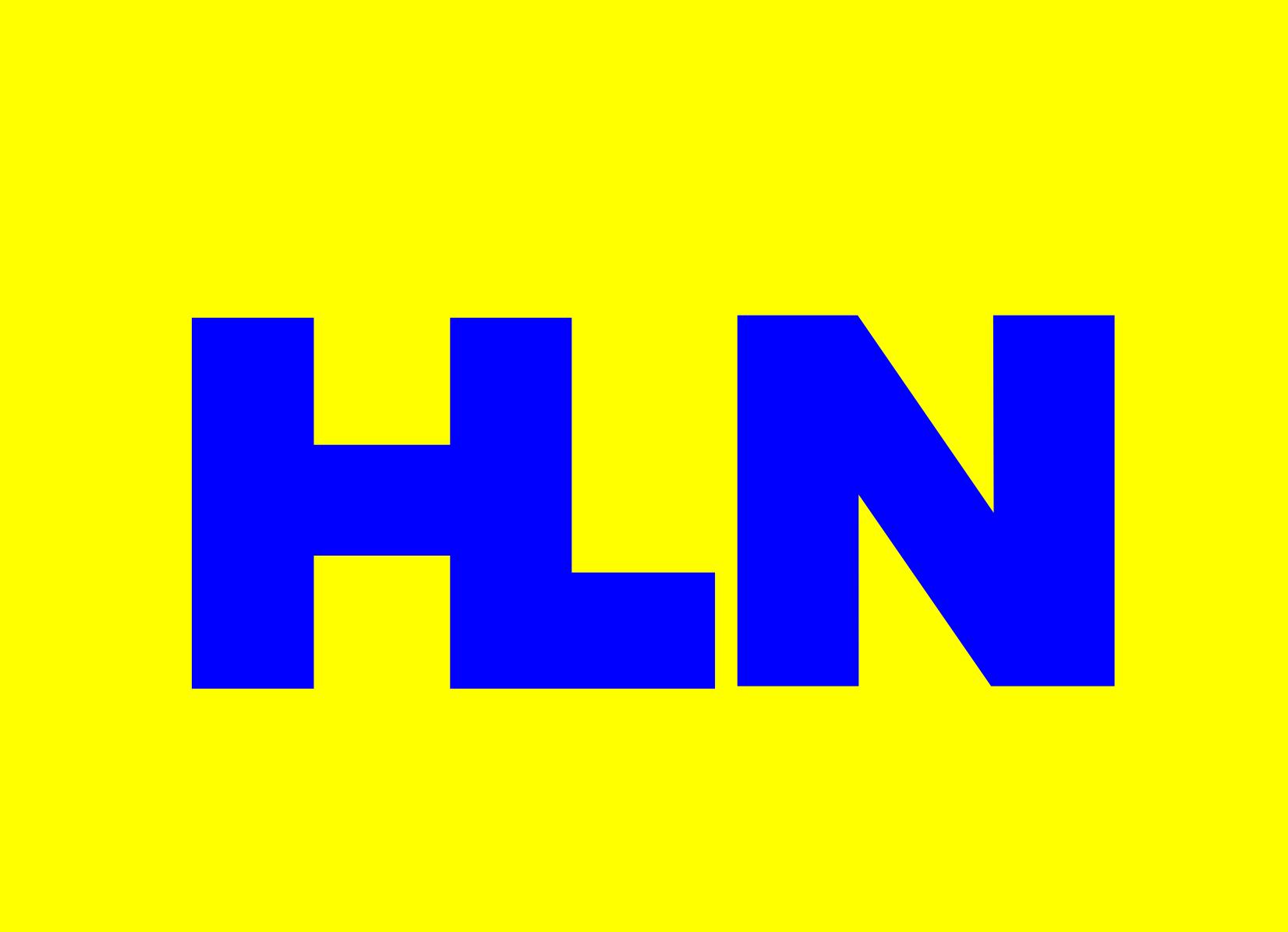 Usa News Live >> Watch Hln News Live Stream Hln News Usa Online Streaming