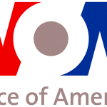Voice of America (VOA)