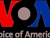 Voice of America (VOA) Live