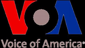 Voice of America Live
