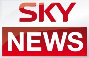 Sky News Live Stream