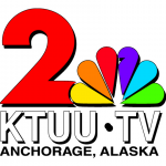 Channel 2 News KTUU-TV