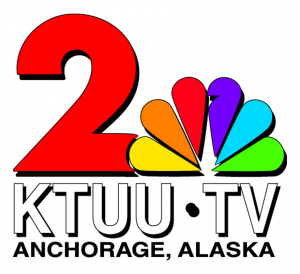 Channel 2 News Live