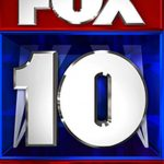 Fox 10 News Phoenix – KSAZ TV