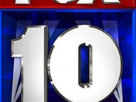 Fox 10 News Phoenix – KSAZ TV