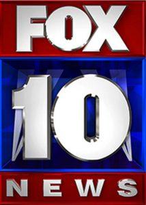 Fox 10 News Phoenix Live Stream - KSAZ TV USA
