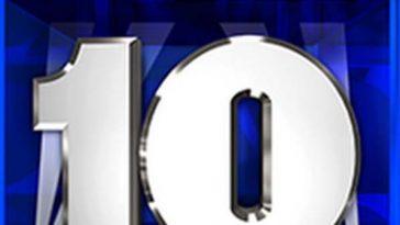 Fox 10 News Phoenix Live