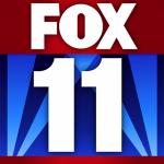 Fox 11 Los Angeles Live