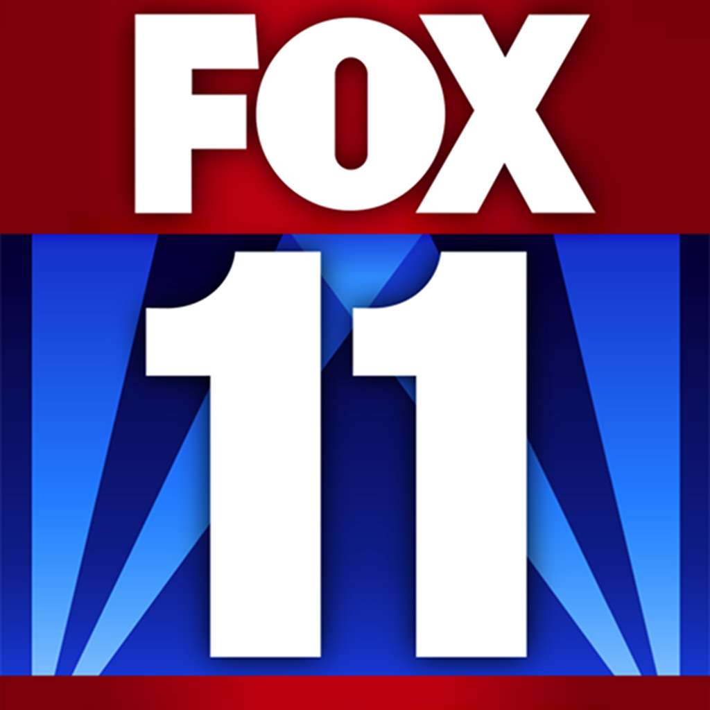 Fox 11 Los Angeles Live