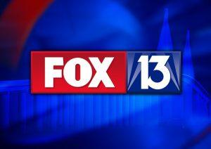 Fox 13 News Live Stream