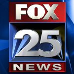 Fox 25 News Boston – WFXT