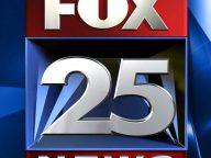 Fox 25 News Boston – WFXT