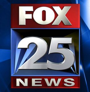 Fox 25 News Boston Live