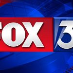 Fox 32 Chicago News