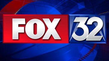 Fox 32 Chicago News