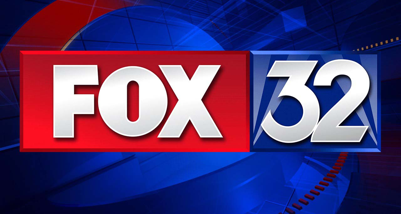 Watch Fox 32 Chicago News Live Stream | WFLD Live Streaming