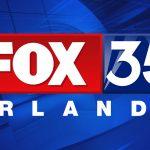 Fox 35 Orlando – WOFL TV