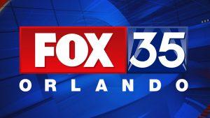Fox 35 Orlando Live Stream