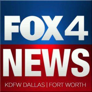 Fox 4 Dallas News Live Stream