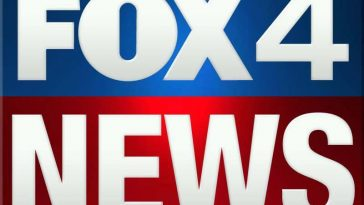 Fox 4 Dallas News Live