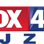 Fox 46 Charlotte News – WJZY TV