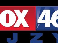 Fox 46 Charlotte News – WJZY TV