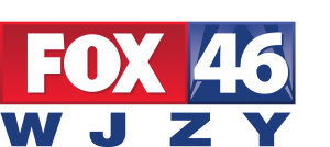 Fox 46 Charlotte News Live Streaming