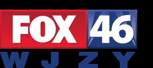 Fox 46 Charlotte News Live Stream - WJZY TV Streaming